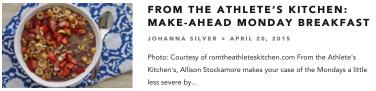 Make-Ahead-Monday 4.20.15 DowntownMagazineNYC.com