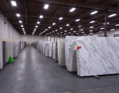Stone Slabs at All Natural Stone