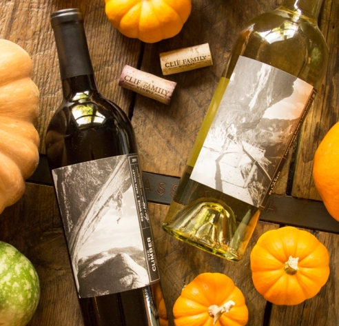 Clif Family Wines