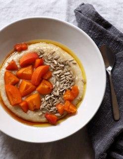 Brown-Rice-Porrigae-Featured-Image