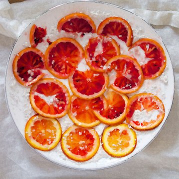 Blood-Orange-Slices